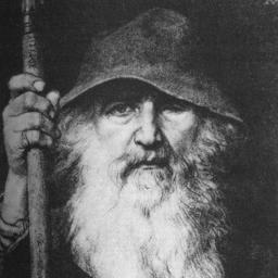 Sigurd Kolltveit